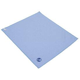 エツミ ETSUMI ミクロディアエピクロスLL(ブルー)E-5240[E5240ミクロディアエピクロスLL]
