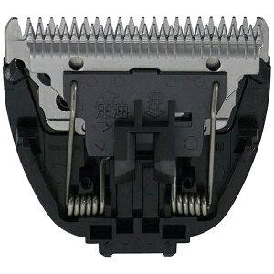 パナソニック Panasonic メンズヘアーカッター替刃 ER9185[ER9185]