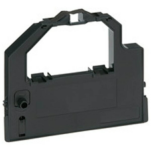NEC 【純正】インクリボン カートリッジ(黒) PR-D201MX2-01[PRD201MX201]