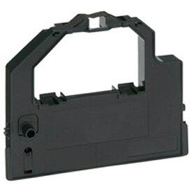 NEC エヌイーシー PR-D201MX2-01 純正プリンターインク MultiImpact 黒[PRD201MX201]【wtcomo】