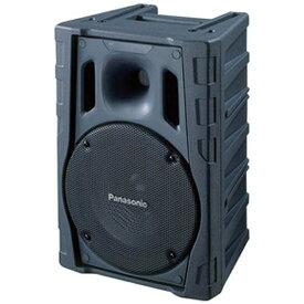 パナソニック Panasonic アクティブスピーカー WS-X77[WSX77] panasonic 【代金引換配送不可】