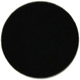 東芝 TOSHIBA 【空気清浄機用フィルター】 (脱臭) CAF-P35DF[CAFP35DF]