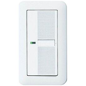 パナソニック Panasonic コスモワイド21埋込ほたるスイッチC(ホワイト) WTP50521WP[WTP50521WP] panasonic