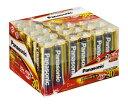 パナソニック Panasonic LR6XJ/30SH LR6XJ/30SH 単3電池 [30本 /アルカリ][LR6XJ30SH] panasonic