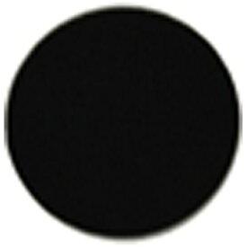 東芝 TOSHIBA 【空気清浄機用フィルター】 (脱臭) CAF-KP50XDF[CAFKP50XDF]