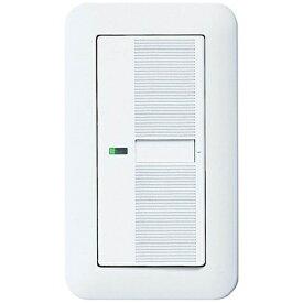 パナソニック Panasonic コスモワイド21埋込ほたるスイッチB(ホワイト) WTP50511WP[WTP50511WP] panasonic