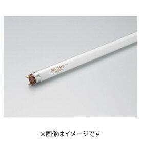 DNライティング DN LIGHTING FLR42T6EXN 直管形蛍光灯 エースラインランプ(Aceline Lamp) [昼白色][FLR42T6EXN]