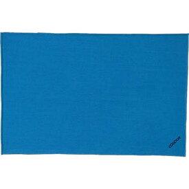 山崎産業 (雑巾)マイクロファイバークロス BL(青) C2980