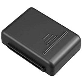 シャープ SHARP 【掃除機用】 交換用バッテリー BY-5SB[BY5SB]