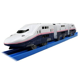 タカラトミー TAKARA TOMY プラレール S-10 E4系 新幹線Max (連結仕様)