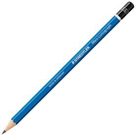 ステッドラー STAEDTLER [鉛筆] マルス ルモグラフ 製図用高級鉛筆 3H 1003H