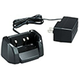 八重洲無線 Yaesu Musen リチウムイオン電池パック用充電器 SBH-18[SBH18]