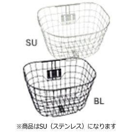 ブリヂストン BRIDGESTONE 丸小型バスケット (ステンレス) 09YV(F761298SU)