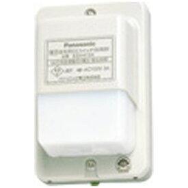 パナソニック Panasonic [電子]住宅用EEスイッチ(点灯照度調整形)(停電時動作状態保持)(露出・埋込両用) EE44131K[EE44131K] panasonic