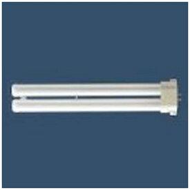 パナソニック Panasonic FPL36EXWW コンパクト蛍光灯 ツイン1 [温白色][FPL36EXWW]