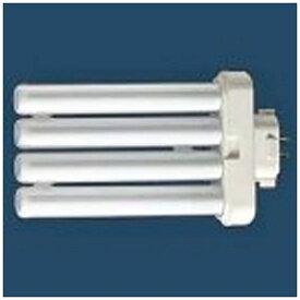 パナソニック Panasonic FML55EXWW コンパクト蛍光灯 ツイン2パラレル [温白色][FML55EXWW]