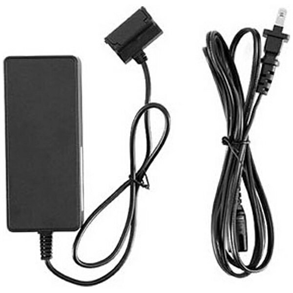 DJI RONIN-M PART33 25W バッテリー充電器 RONM33BC[RONM33BC]