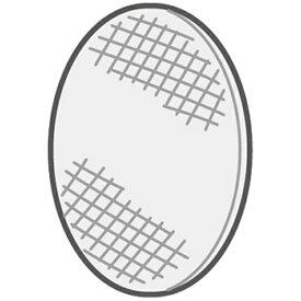 パナソニック Panasonic 空気清浄機用交換フィルター (加湿フィルター) F-ZXJV90[FZXJV90]