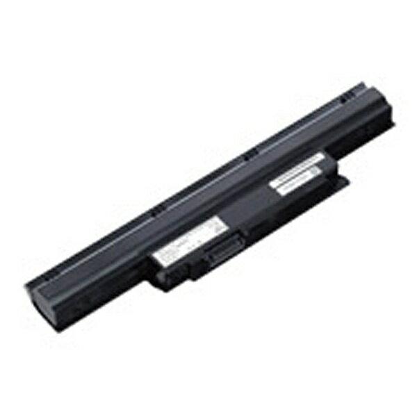 NEC エヌイーシー 【純正】LaVie Sシリーズ用バッテリパック PC-VP-WP136[PCVPWP136]
