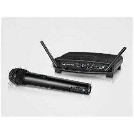 オーディオテクニカ audio-technica ワイヤレスマイク ATW-1102[ATW1102]