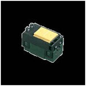 パナソニック Panasonic コスモシリーズワイド21 埋込スイッチC(3路) WT5002[WT5002] panasonic