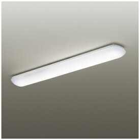 大光電機 DAIKO DXL-81238 キッチン照明 白塗装 [昼白色 /LED][DXL81238]