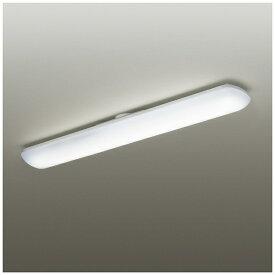 大光電機 DAIKO DXL-81239 キッチン照明 [昼白色 /LED][DXL81239]