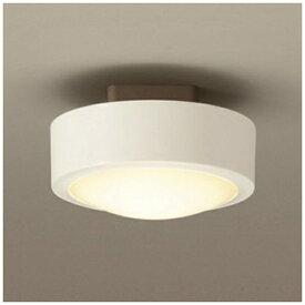 大光電機 DAIKO DXL-81244B LEDシーリングライト [電球色][DXL81244B]