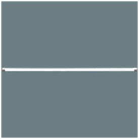 パナソニック Panasonic LDL110S/W/54/59 直管形LEDランプ [白色][LDL110SW5459]