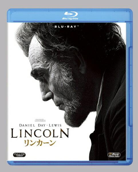 20世紀フォックス Twentieth Century Fox Film リンカーン【ブルーレイ】