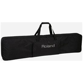 ローランド Roland CB-88RL 88鍵キーボードキャリングケース[CB88RL]