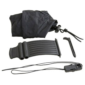 パラゴンジャパン PARAGON JAPAN b-grip TRAVEL KIT(EVO専用)[TRAVELKIT]