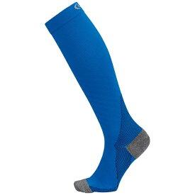 シースリーフィット C3Fit アーチサポートハイソックス2(ブルー/Mサイズ) 3F93155【ユニセックス】