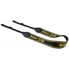 ニコン Nikon ストラップ AN-DC15[ANDC15]