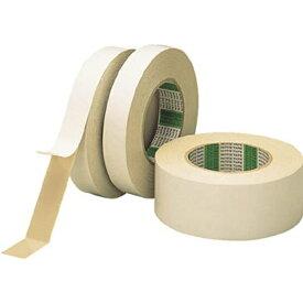 日東 Nitto 布両面粘着テープ No.523 30mm×15m 52330《※画像はイメージです。実際の商品とは異なります》