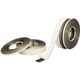 日東 Nitto 防水両面接着テープ No.525 30mm×15m 52530《※画像はイメージです。実際の商品とは異なります》