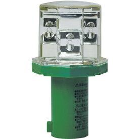 ミツギロン MITSUGIRON 獣害LED アニマルパンチ 141.5×φ39.5 ANIMALP