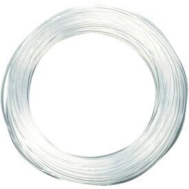 光 HIKARI ナイロン線 透明 NV081