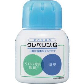 大幸薬品 クレベリン 60g CLEVERINGSHO【rb_pcp】