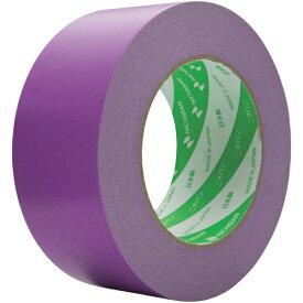 ニチバン NICHIBAN ニュークラフトテープ(着色) NO305C 305C2150