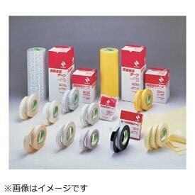 ニチバン NICHIBAN 両面テープ 800H-50 (1箱4巻)《※画像はイメージです。実際の商品とは異なります》