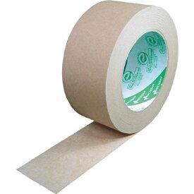 ニチバン NICHIBAN ラミオフ再生紙クラフトテープ50x50 310550