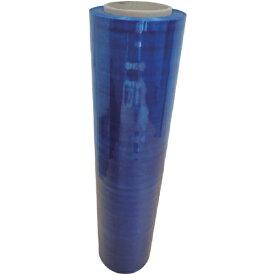 司化成工業 TUKASA CHEMICAL INDUSTRY カラーストレッチ(青)20×500×300 CSF20BLU