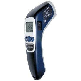 カスタム CUSTOM 放射温度計 IR302