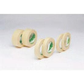 ニチバン NICHIBAN クレープマスキングテープ334H-12 334H12 (1袋20巻)