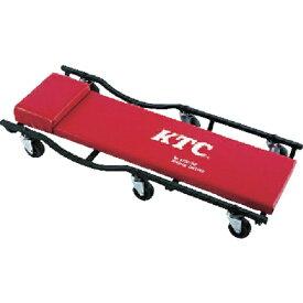 京都機械工具 KYOTO TOOL サービスクリーパー(フラット) AYSC20F[AYSC20F]