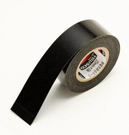トラスコ中山 静電気除去テープ 幅25mm×長さ5m SDT255