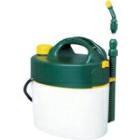 トラスコ中山 電池式噴霧器 3L TFD03L