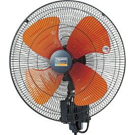 トラスコ中山 TFZPA-45 業務用扇風機