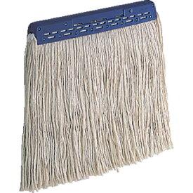 トラスコ中山 モップ替糸 糸ラーグ 240×240mm KE8260